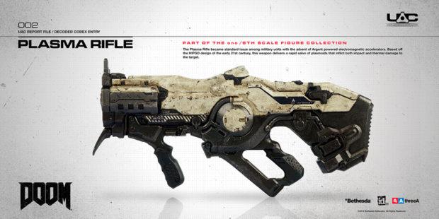 3a_doom_marine_exclusive_action_figure_3