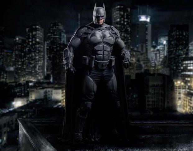 batman_gadget_cosplay_guinness_record_by_julian_checkley_1