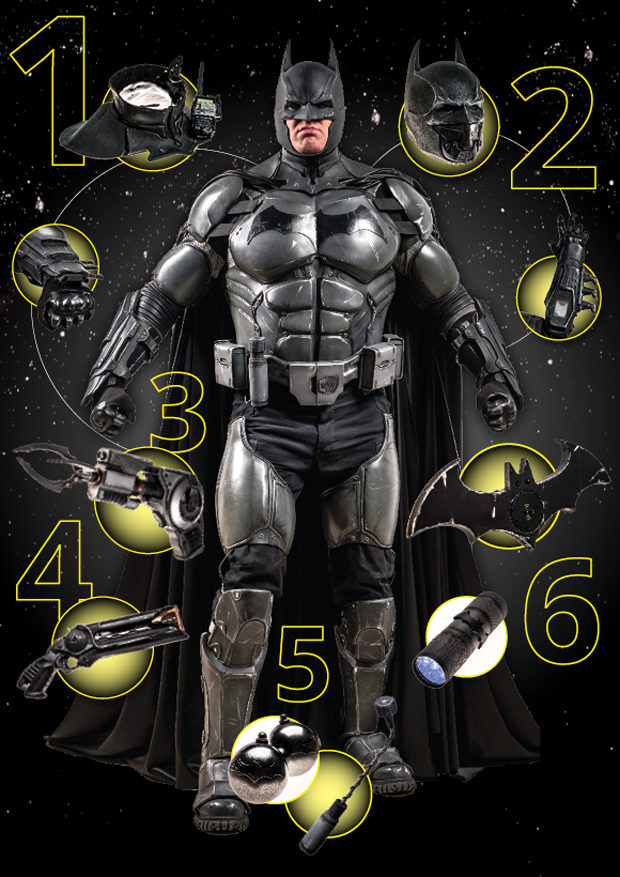 batman_gadget_cosplay_guinness_record_by_julian_checkley_2