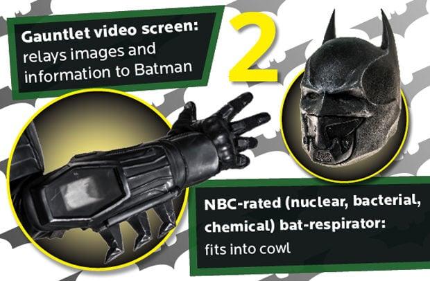 batman_gadget_cosplay_guinness_record_by_julian_checkley_4