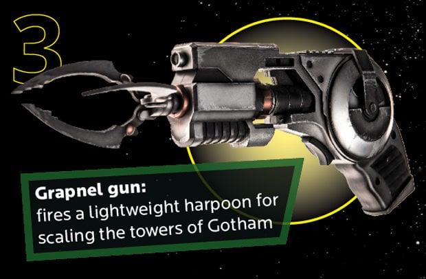 batman_gadget_cosplay_guinness_record_by_julian_checkley_5