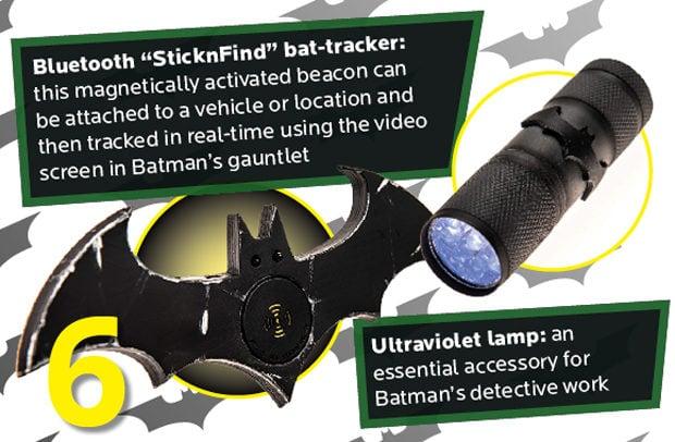 batman_gadget_cosplay_guinness_record_by_julian_checkley_8