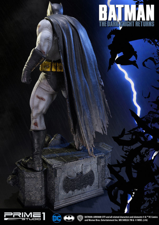 batman_the_dark_knight_returns_statue_by_prime_1_studio_10