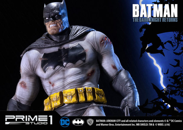 batman_the_dark_knight_returns_statue_by_prime_1_studio_11
