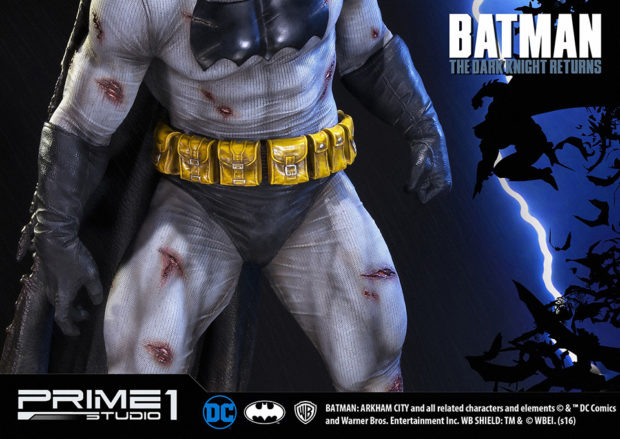 batman_the_dark_knight_returns_statue_by_prime_1_studio_12