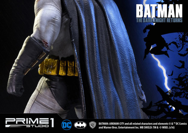 batman_the_dark_knight_returns_statue_by_prime_1_studio_13