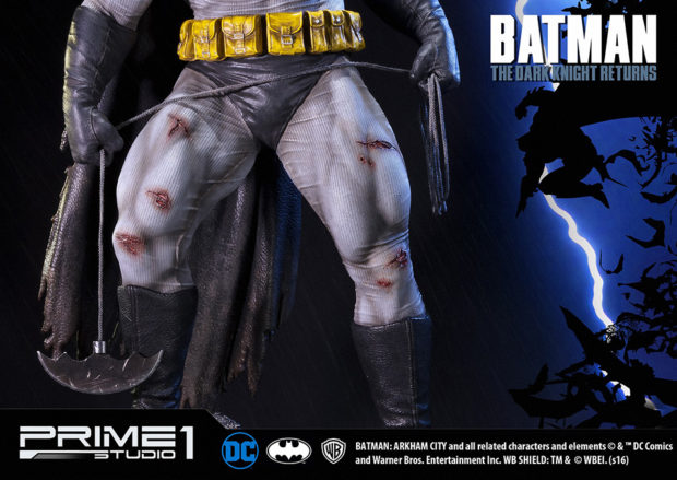 batman_the_dark_knight_returns_statue_by_prime_1_studio_14