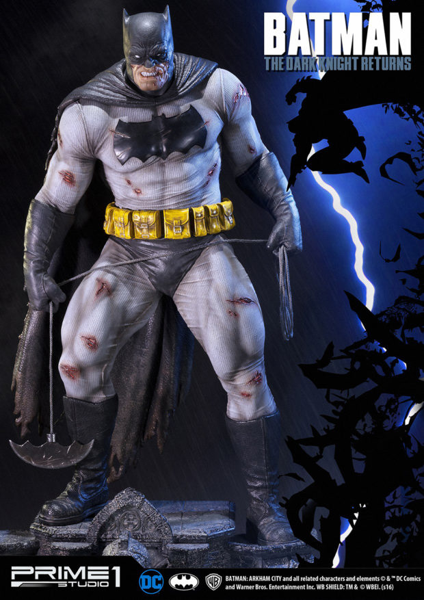 batman_the_dark_knight_returns_statue_by_prime_1_studio_16