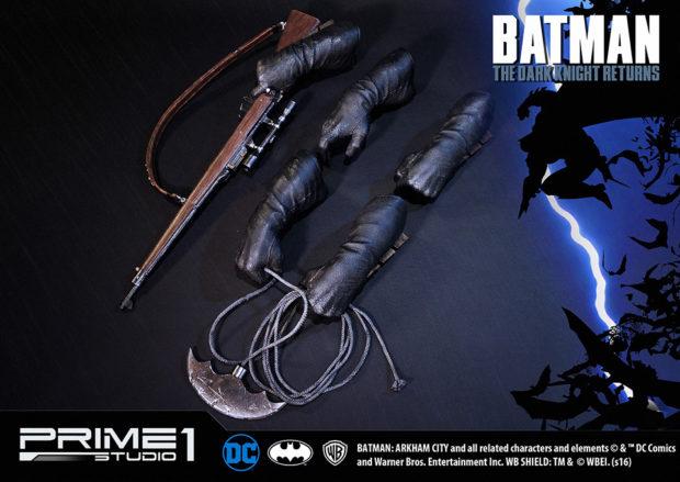 batman_the_dark_knight_returns_statue_by_prime_1_studio_3