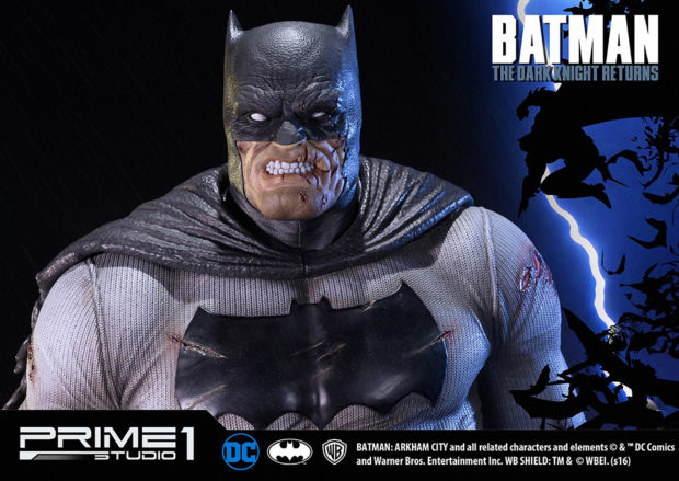 batman_the_dark_knight_returns_statue_by_prime_1_studio_4