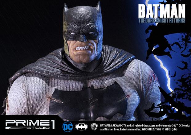 batman_the_dark_knight_returns_statue_by_prime_1_studio_5