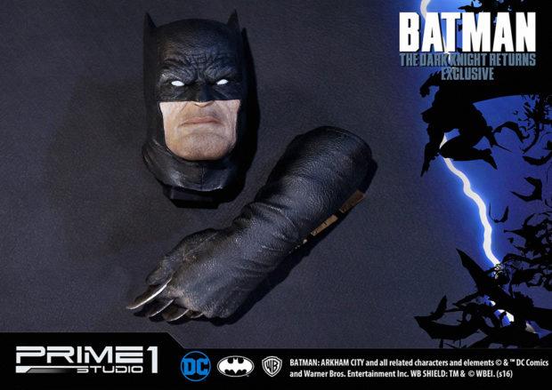 batman_the_dark_knight_returns_statue_by_prime_1_studio_6