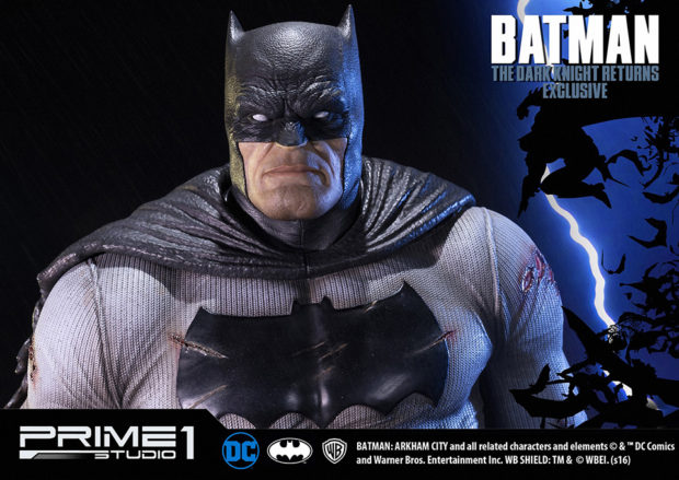 batman_the_dark_knight_returns_statue_by_prime_1_studio_7