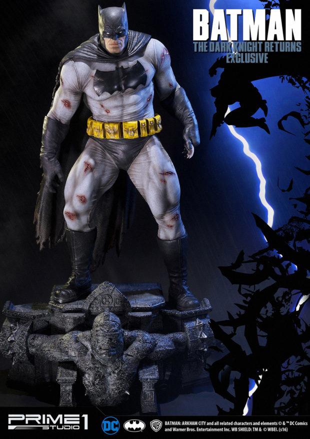 batman_the_dark_knight_returns_statue_by_prime_1_studio_8