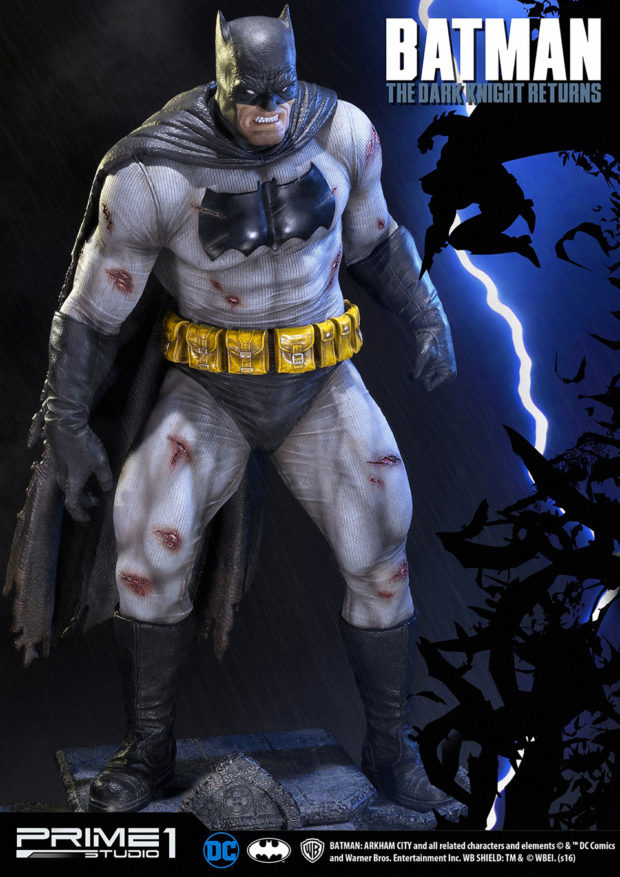 batman_the_dark_knight_returns_statue_by_prime_1_studio_9