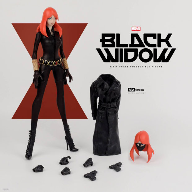 black_widow_sixth_scale_action_figure_3a_toys_2