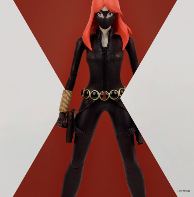 black_widow_sixth_scale_action_figure_3a_toys_3