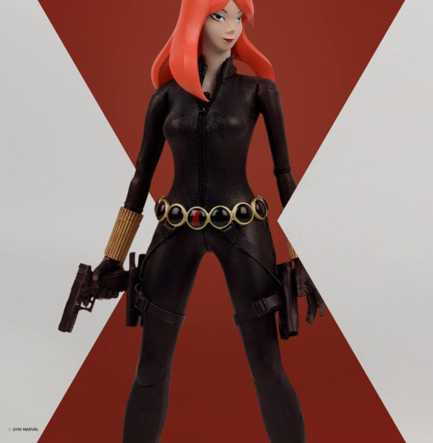 black_widow_sixth_scale_action_figure_3a_toys_5