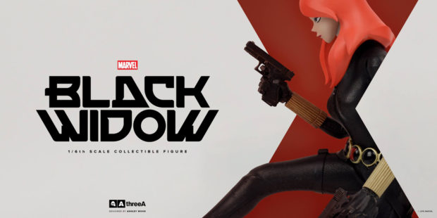 black_widow_sixth_scale_action_figure_3a_toys_7