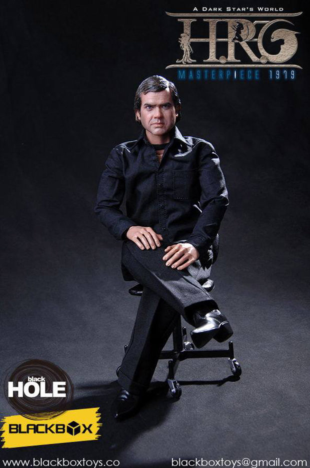 blackbox_hr_giger_sixth_scale_action_figure_11