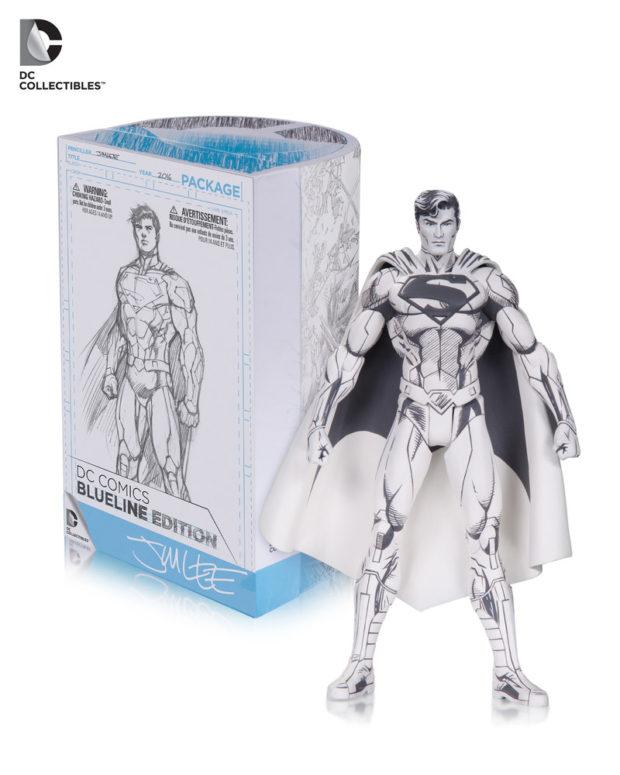 blueline_superman_action_figure_by_dc_comics_1