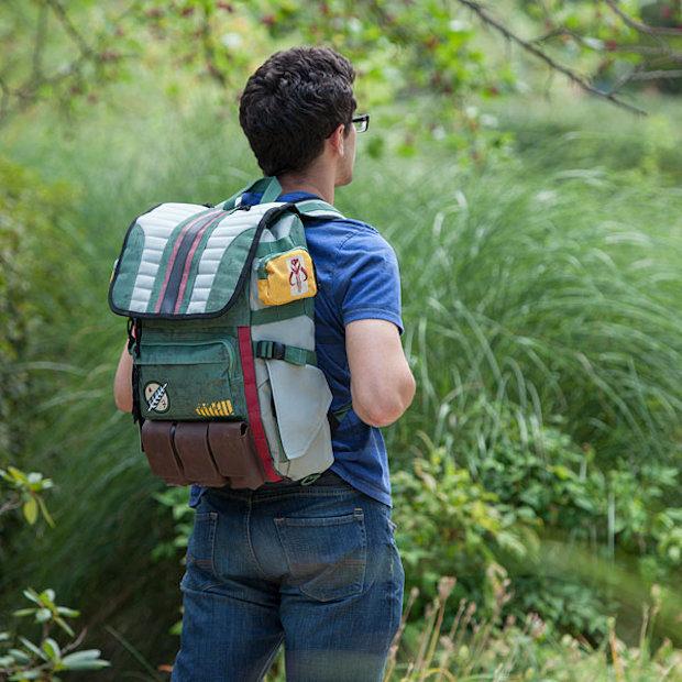 boba_fett_backpack_2