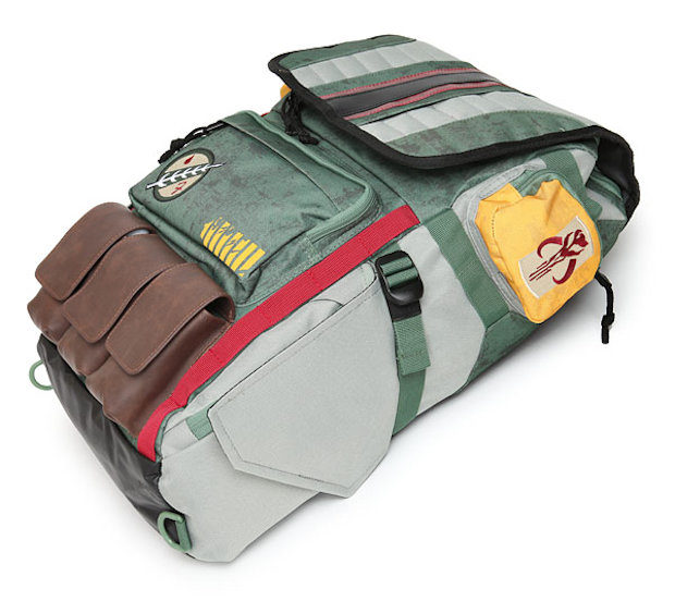 boba_fett_backpack_3