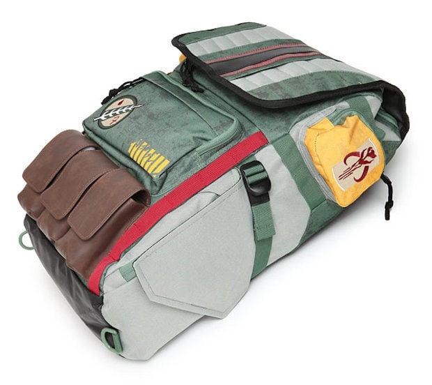 boba_fett_backpack_3