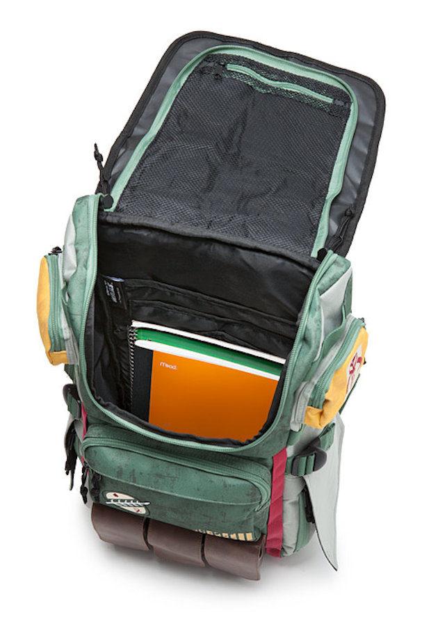 boba_fett_backpack_4