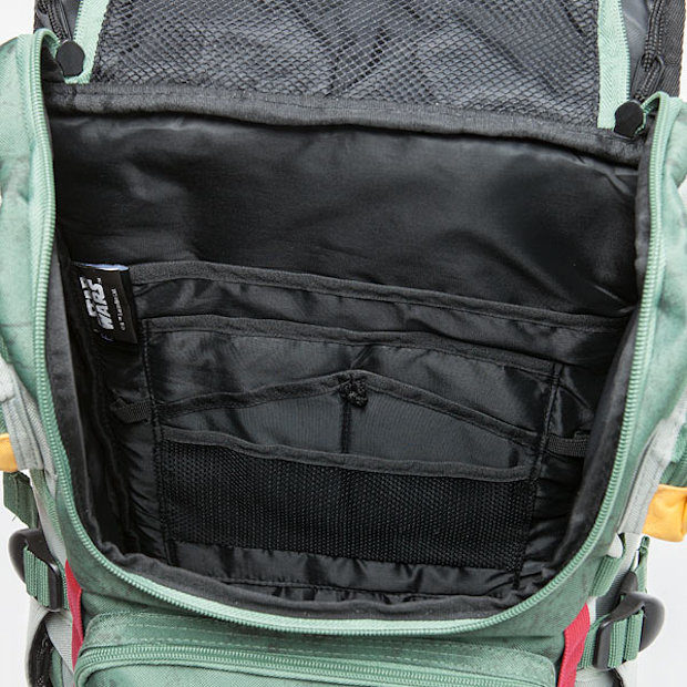 boba_fett_backpack_5