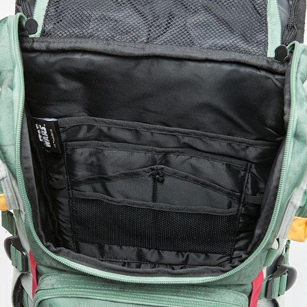 boba_fett_backpack_5
