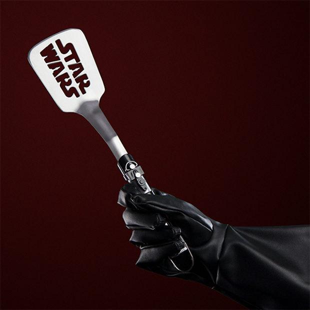 darth_vader_spatula_2