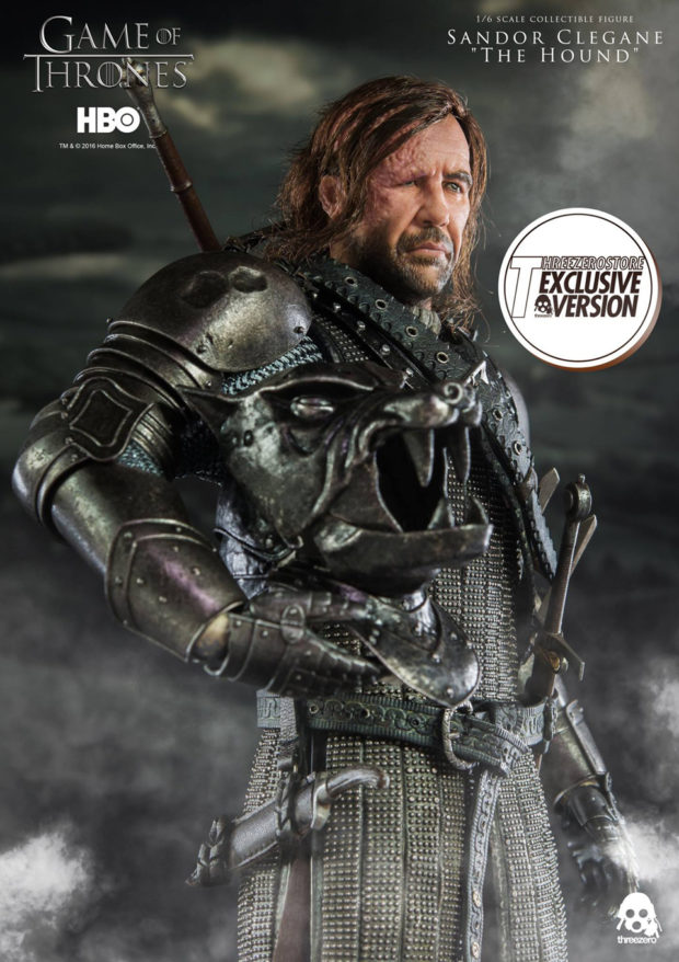 game_of_thrones_the_hound_sandor_clegane_sixth_scale_action_figure_threezero_10