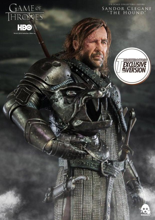 game_of_thrones_the_hound_sandor_clegane_sixth_scale_action_figure_threezero_10