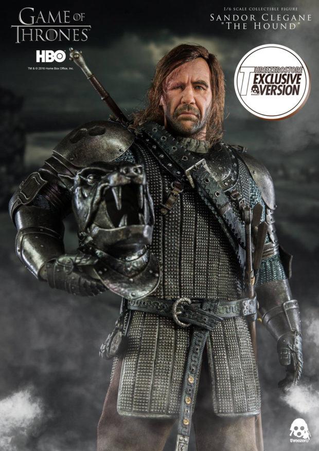 game_of_thrones_the_hound_sandor_clegane_sixth_scale_action_figure_threezero_11