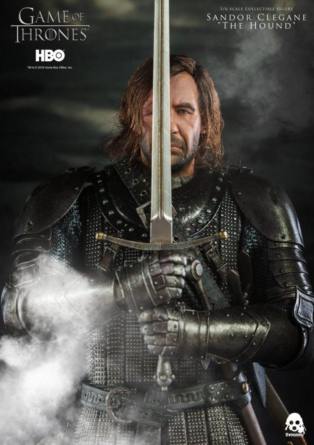 game_of_thrones_the_hound_sandor_clegane_sixth_scale_action_figure_threezero_12
