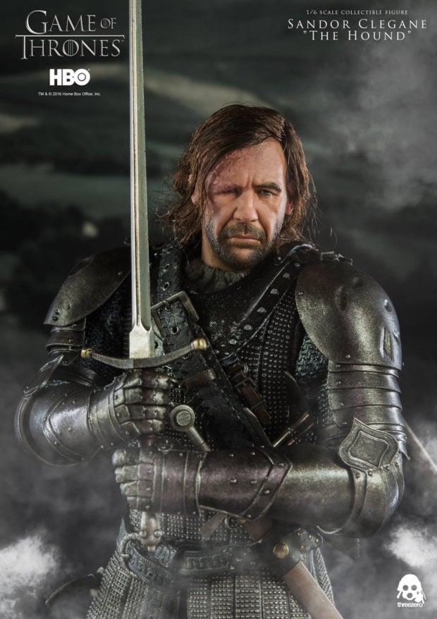 game_of_thrones_the_hound_sandor_clegane_sixth_scale_action_figure_threezero_13