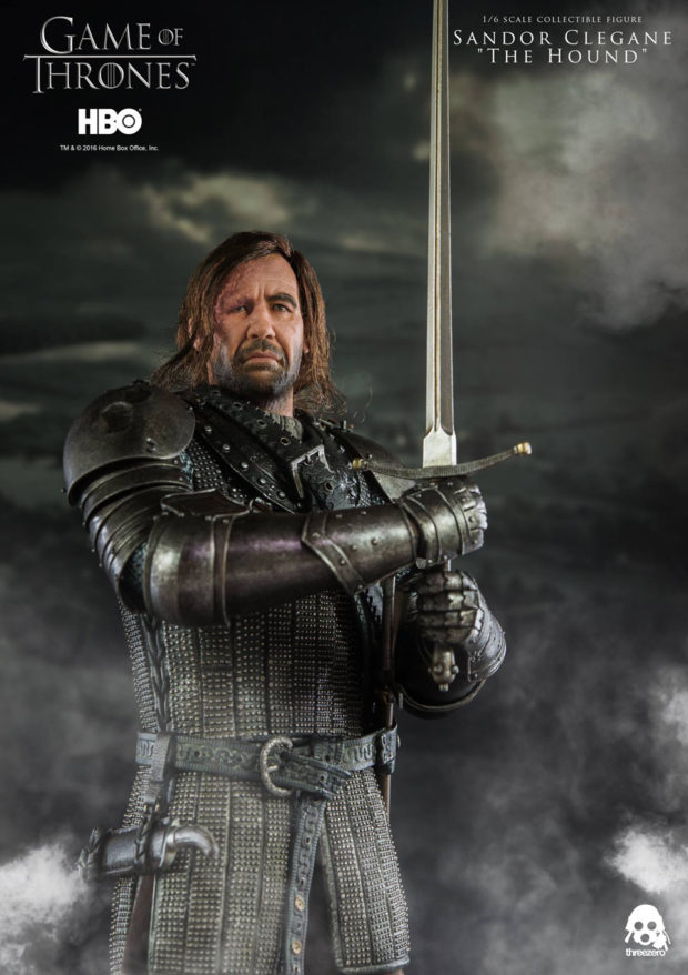 game_of_thrones_the_hound_sandor_clegane_sixth_scale_action_figure_threezero_14
