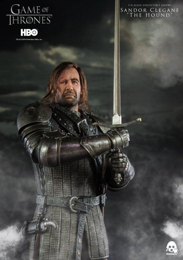 game_of_thrones_the_hound_sandor_clegane_sixth_scale_action_figure_threezero_14