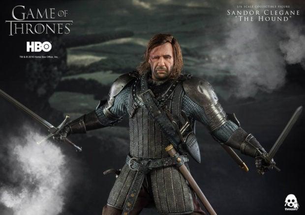 game_of_thrones_the_hound_sandor_clegane_sixth_scale_action_figure_threezero_16