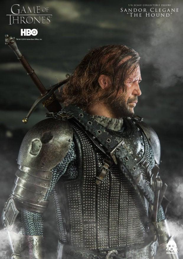 game_of_thrones_the_hound_sandor_clegane_sixth_scale_action_figure_threezero_17