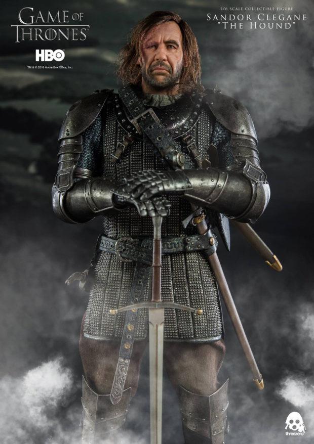 game_of_thrones_the_hound_sandor_clegane_sixth_scale_action_figure_threezero_18