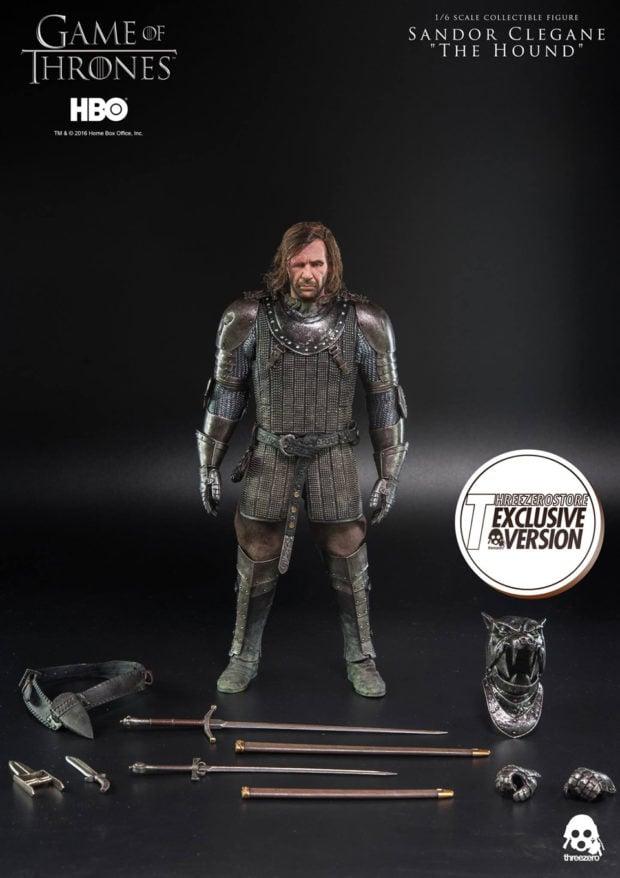 game_of_thrones_the_hound_sandor_clegane_sixth_scale_action_figure_threezero_2