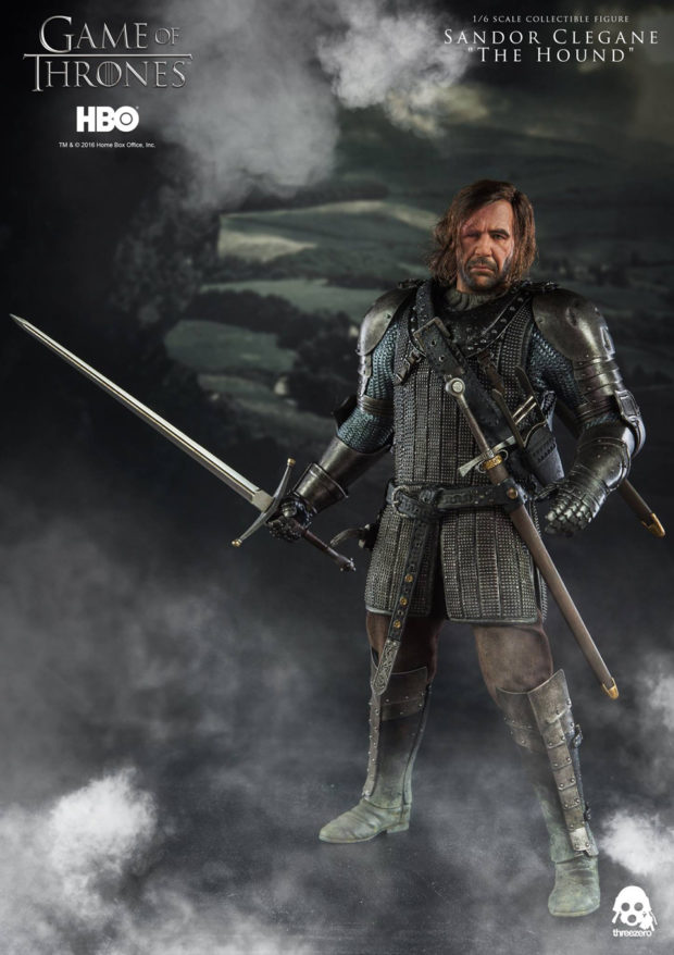 game_of_thrones_the_hound_sandor_clegane_sixth_scale_action_figure_threezero_3