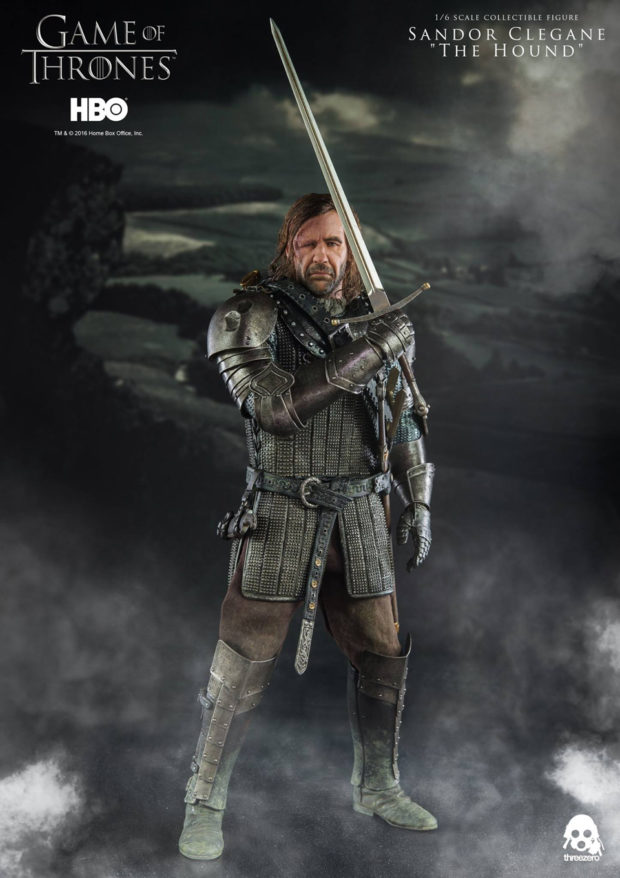 game_of_thrones_the_hound_sandor_clegane_sixth_scale_action_figure_threezero_4