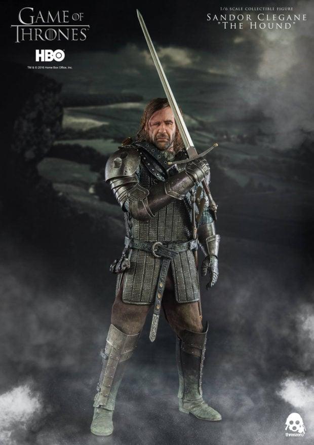 game_of_thrones_the_hound_sandor_clegane_sixth_scale_action_figure_threezero_4