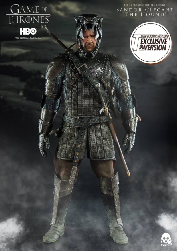 game_of_thrones_the_hound_sandor_clegane_sixth_scale_action_figure_threezero_5