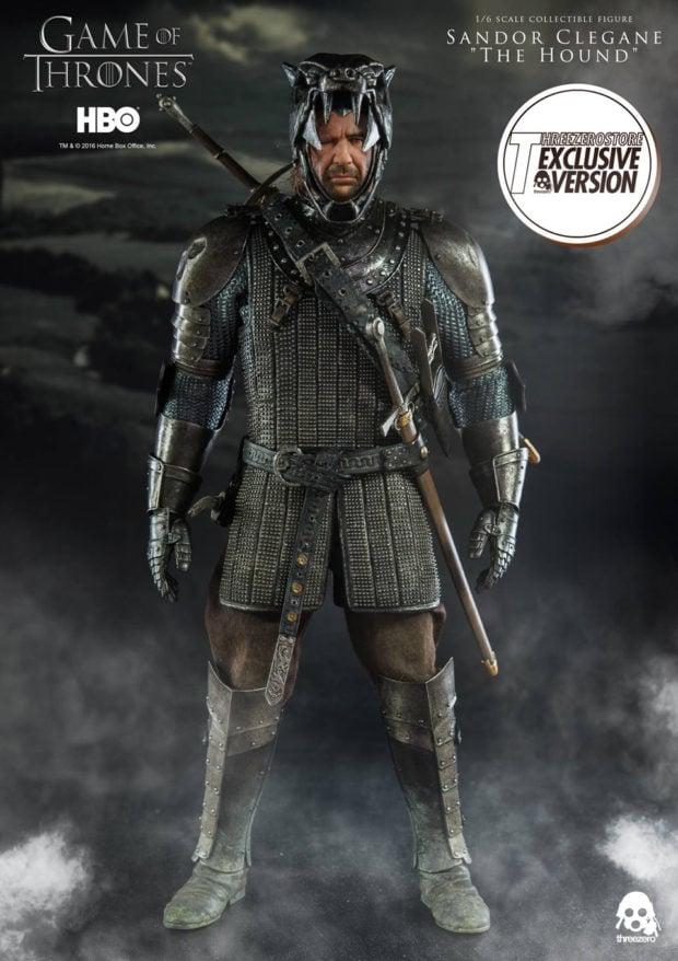 game_of_thrones_the_hound_sandor_clegane_sixth_scale_action_figure_threezero_5