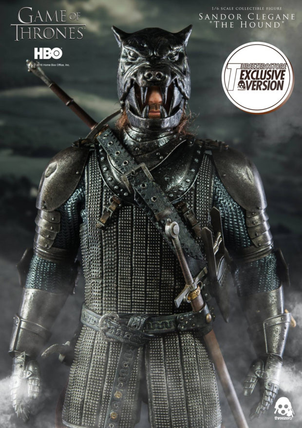 game_of_thrones_the_hound_sandor_clegane_sixth_scale_action_figure_threezero_6