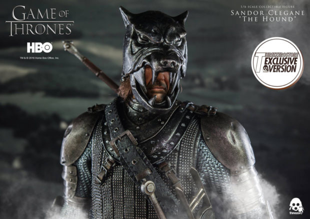 game_of_thrones_the_hound_sandor_clegane_sixth_scale_action_figure_threezero_7